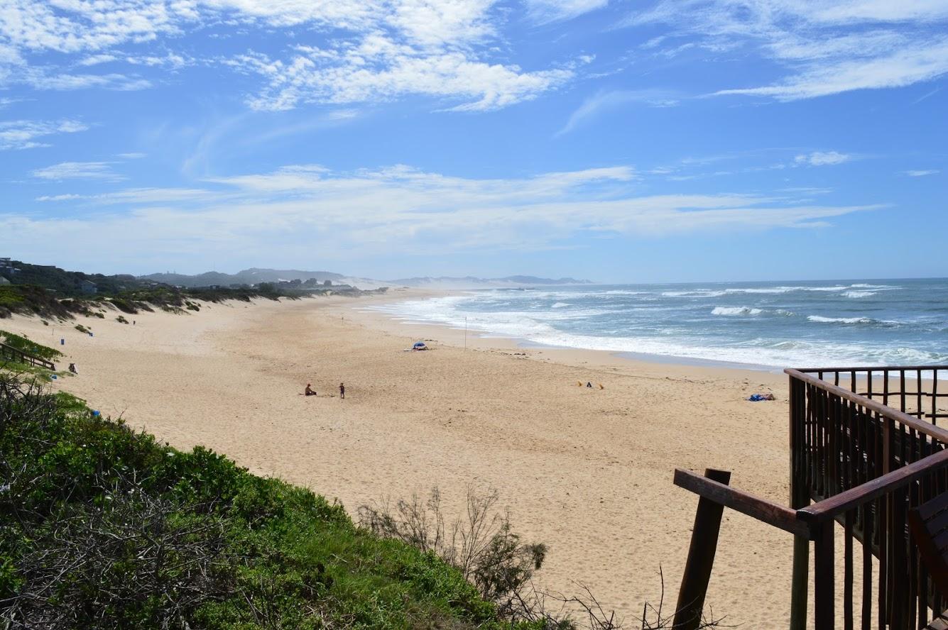 Kelly Beach