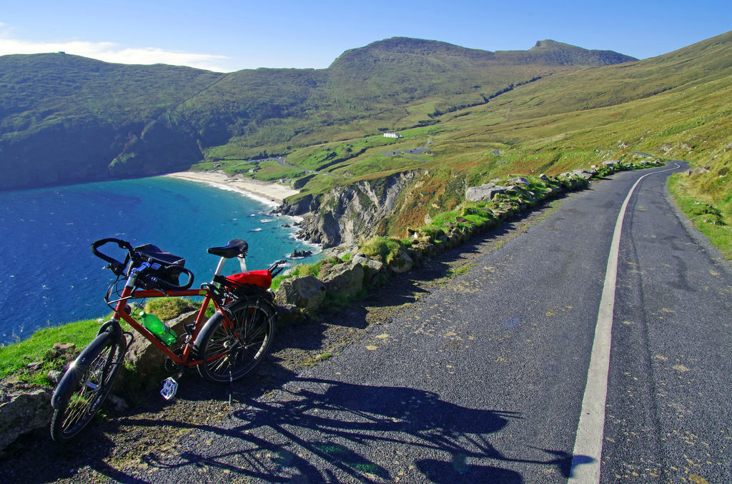 Best Beach in Ireland
